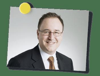 Contact-Teaser Daniel Ostertag - Filialleiter Ramsen