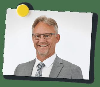 Kontakt-Teaser Richard Schwarz
