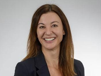 Patricia de Miguel – Beraterin Private Banking bei der Schaffhauser Kantonalbank