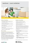 factsheet_newhome_fuer_private.pdf