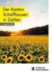 kanton_schaffhausen_in_zahlen_1.pdf