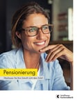 pensionierungsberatung_broschuere_0.pdf