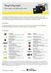 verguenstigungen_fuer_die_region_3.pdf