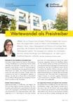 eigenheim-index_fruehling_2021_2.pdf
