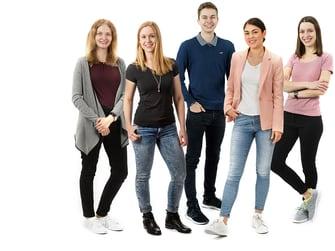 Jugendteam 2021 highres