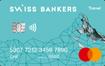 Ansicht Travel Karte der Schaffhauser Kantonalbank
