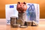 Teaserbild Sparkonto Euro der Schaffhauser Kantonalbank