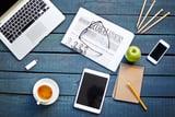 Teaserbild E-Business News der Schaffhauser Kantonalbank